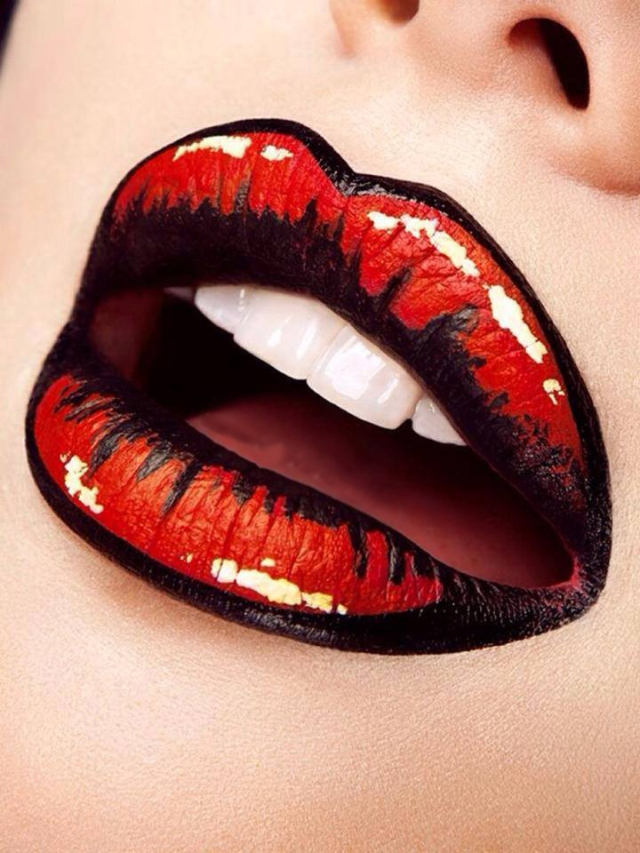 15-disec3b1os-de-labios-que-tienes-que-intentar-13